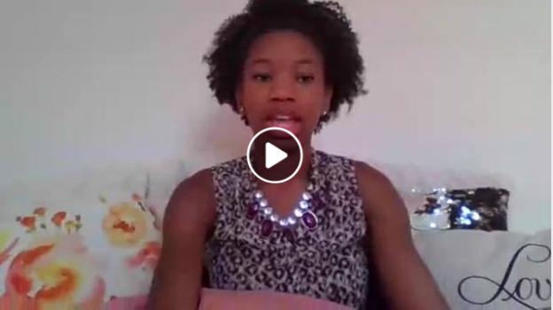 PP Video