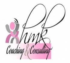Sponsor: HMK Coaching & Consulting